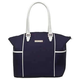 Nine West Rendevous 14-inch Carry On Travel Tote Bag