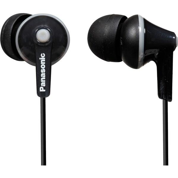 Panasonic Canal Insidephone