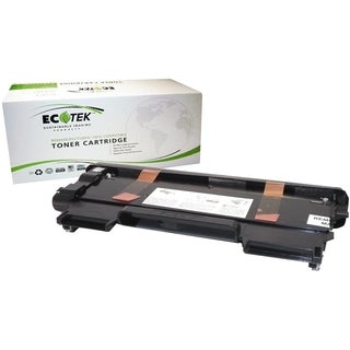 eReplacements Compatible Black Toner for Brother TN420, TNY450