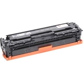 eReplacements Toner Cartridge - Alternative for Canon, HP (1980b001AA