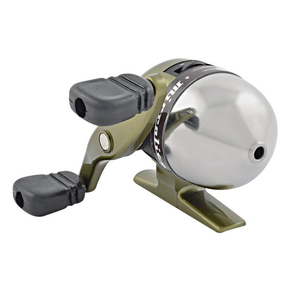 South Bend Microlite Spincast Reel