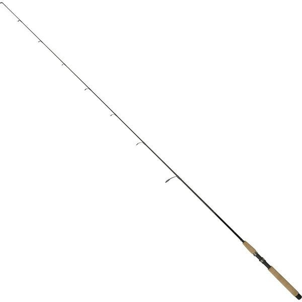 Redbone Spinning Rod