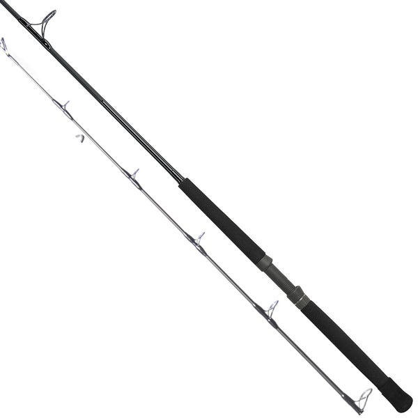 Redbone Offshore Spinning Rod