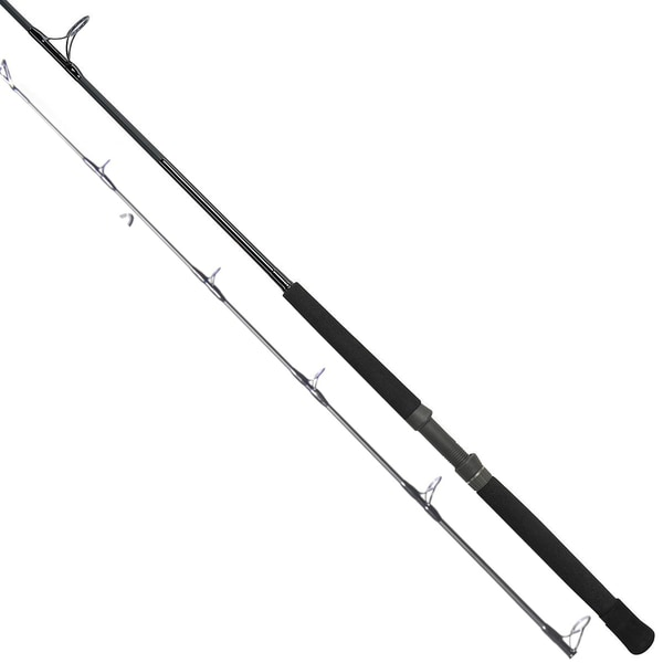 Redbone Offshore Casting Rod