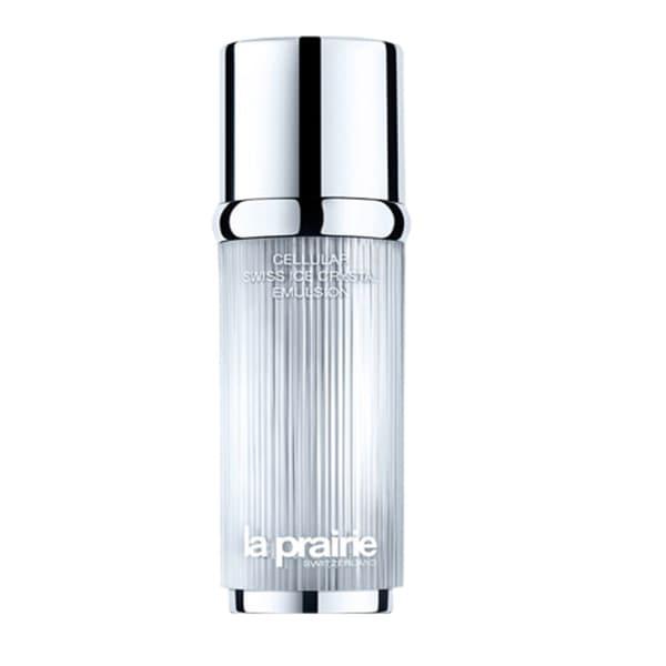 La Prairie 1.7-ounce Cellular Swiss Ice Crystal Emulsion