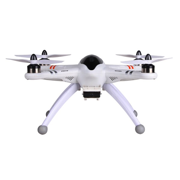 Walkera QR X350 Pro Quadcopter with Devo 7 Remote