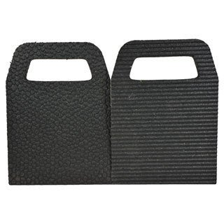 Hush Pad II RV Support (Pack of 4)