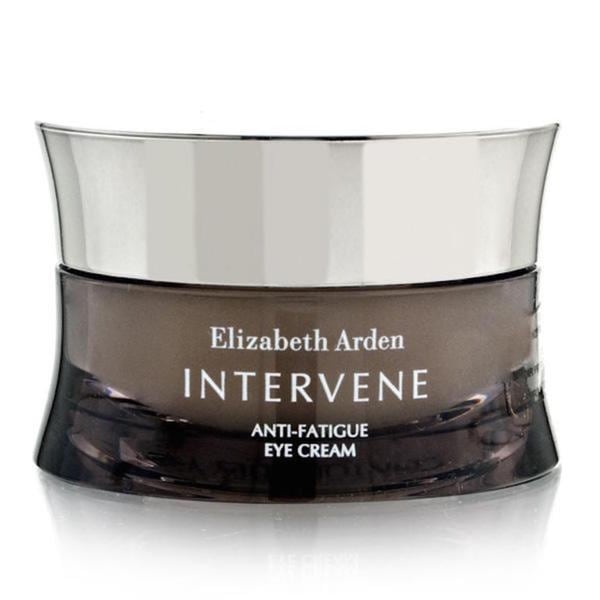Elizabeth Arden Intervene Anti-fatigue .5-ounce Eye Cream