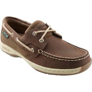 Eastland Women's Solstice Boat Shoe