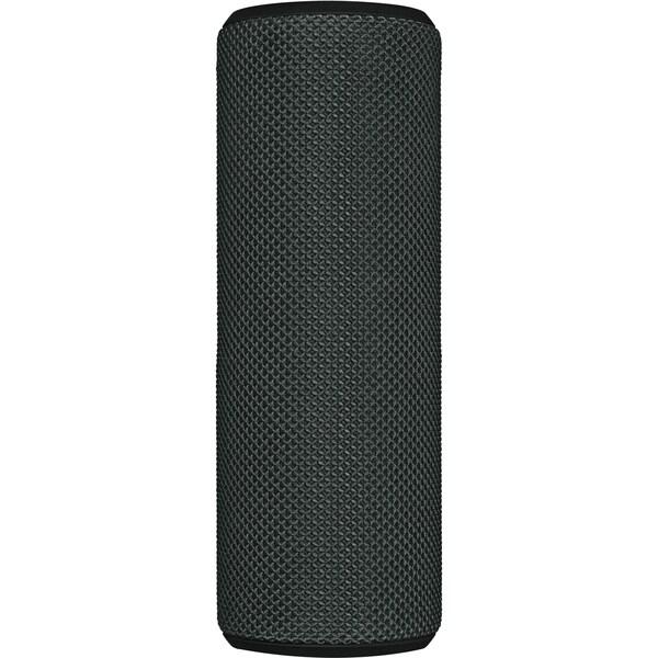 Logitech Z50 1.0 Speaker System - Black