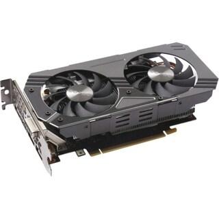 Zotac ZT-90301-10M GeForce GTX 960 Graphic Card - 1.18 GHz Core - 2 G