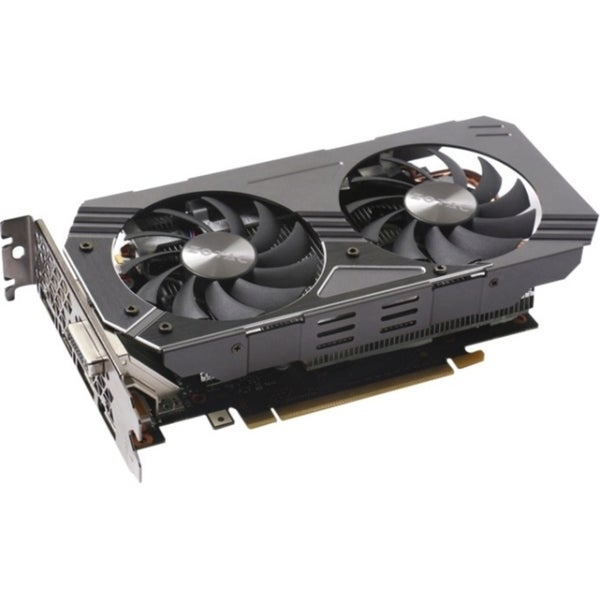 Zotac ZT-90301-10M GeForce GTX 960 Graphic Card - 1.18 GHz Core - 1.2