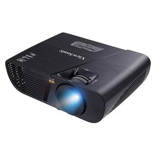 Viewsonic LightStream PJD5155 3D Ready DLP Projector - 576p - HDTV -