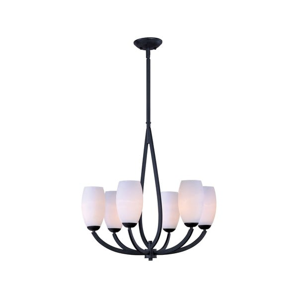 Elan 6-light Chandelier
