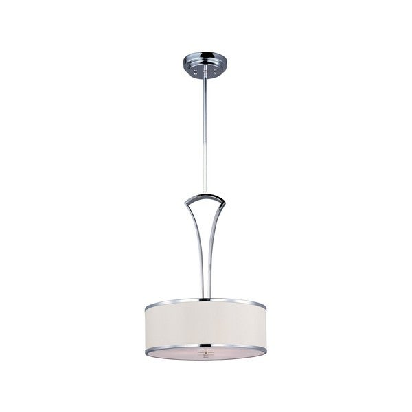 Metro 4-light Pendant