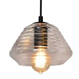 Vintage Triangle Pendant Ceiling Lamp