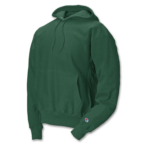 Champion Reverse Weave Hood 14802051