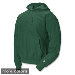 Champion Reverse Weave Hood