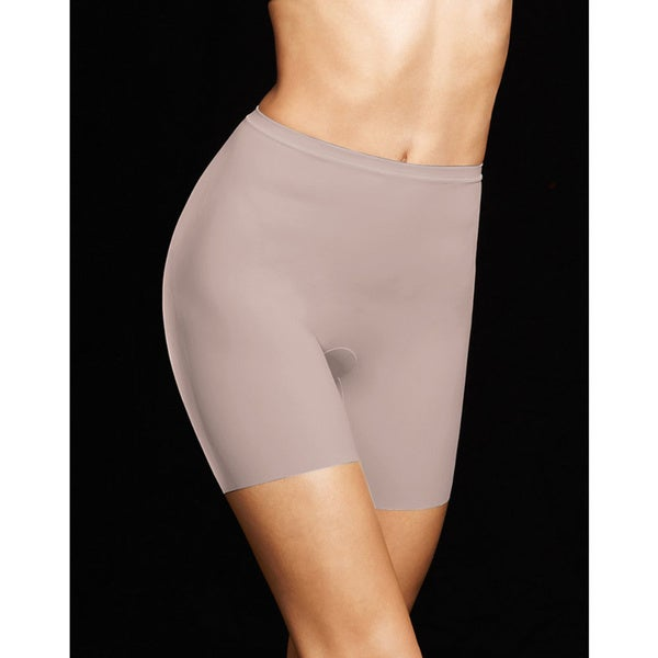 Maidenform Sleek Smoothers Shorty 14802300