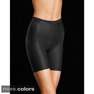 Flexees Weightless Comfort Thigh Slimmer