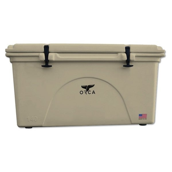 ORCA 140-quart Cooler