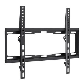 Fixed Panel HDTV Wall Mount for 23-inch to 47-inch TVs