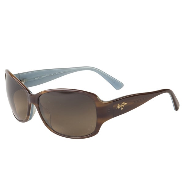 Maui Jim Nalani Polarized Sunglasses