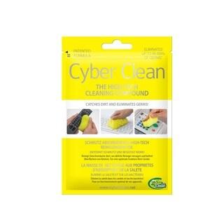 CC Home & Office Zip bag 80 gr. - 3pk