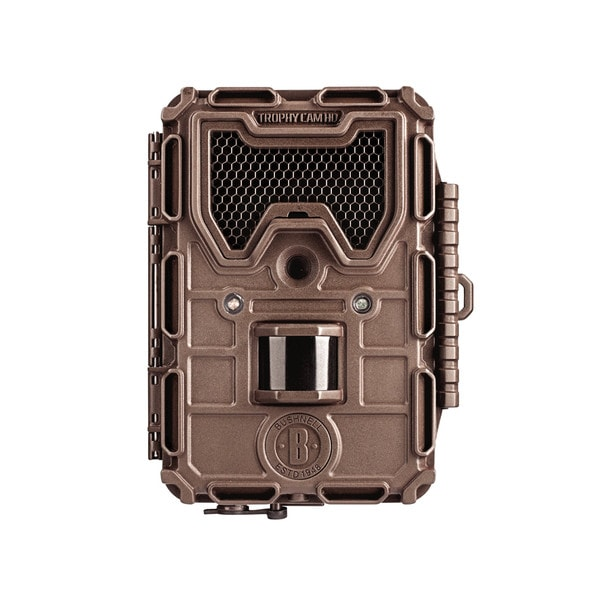 Bushnell Trophy Cam HD 8MP Trail Camera