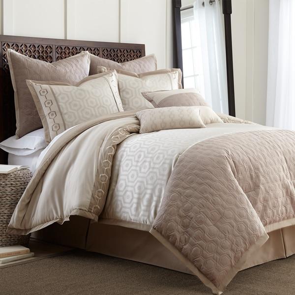 Conway 8-piece Comforter Set