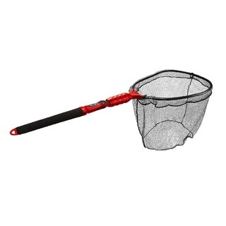 Adventure EGO S2 29-60-inch Handle Slider Large Hoop with PVC Mesh
