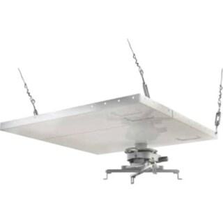 Peerless-AV PRSS-455 Ceiling Mount for Projector