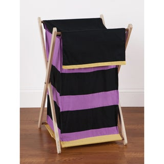 One Grace Place Sassy Shaylee Hamper