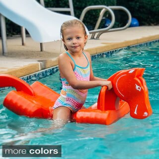 TRC Recreation Water Trotter Pool Float