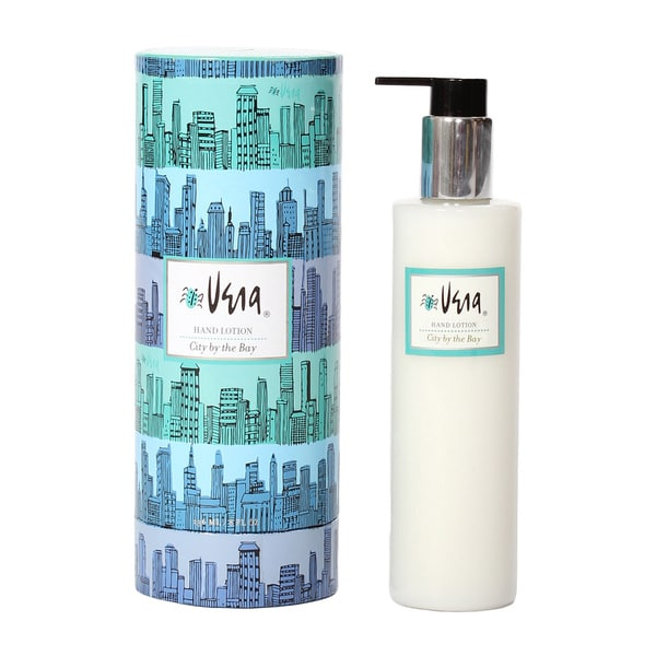 Vera City by the Bay Hand Lotion