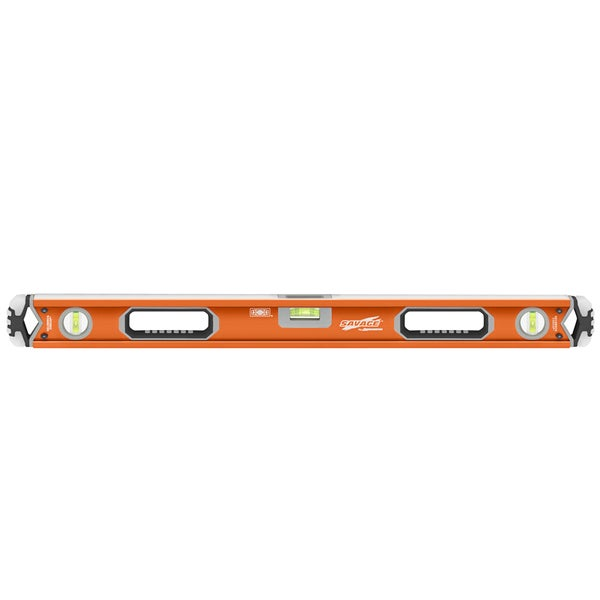 Savage 32-inch Professional Box Beam Level