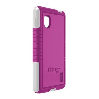 OtterBox 77-24710 Commuter Series Case for LG Optimus G LS970 (Sprint Only)