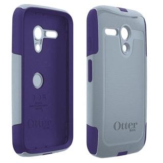 OtterBox 77-33041 Commuter Series Lavender Case for Moto G