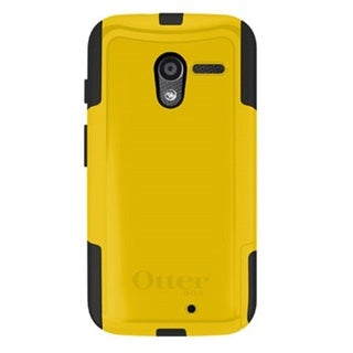 OtterBox 77-32130 Commuter Series Case for Motorola X