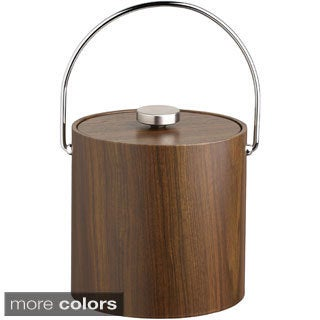 Woodcraft 3-quart Ice Bucket/ Lid