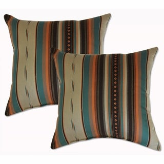 Legend Sierra Decorative Pillows (Set of 2)