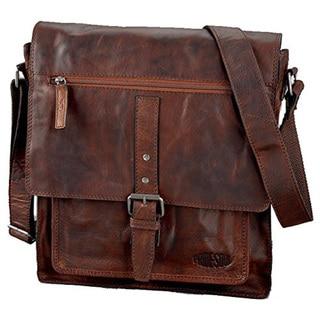 Pride and Soul Ethan Shoulder Bag