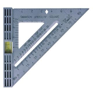 Speedlite Level Square