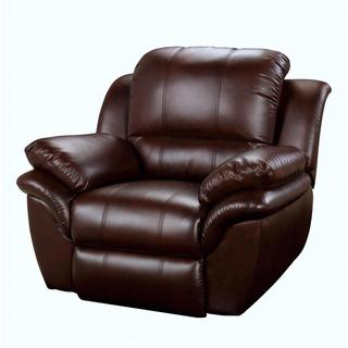 Lexington Collection Cabo Recliner