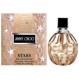 Jimmy Choo Stars Women's 3.3-ounce Eau de Parfum Spray