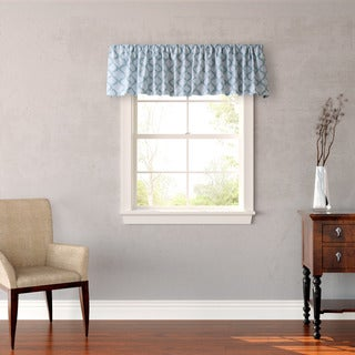 Stone Cottage Savannah Valance