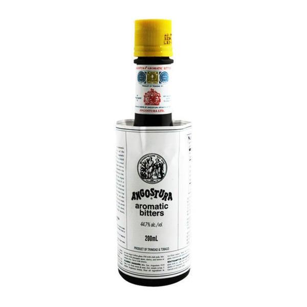 Angostura Bitters (200ml)