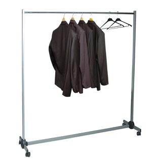 Kos Lighting Meeting Budget Garment Rack