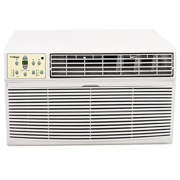 Koldfront 18,500 BTU Heat/Cool Window Air Conditioner Sold by Living Direct 14813595