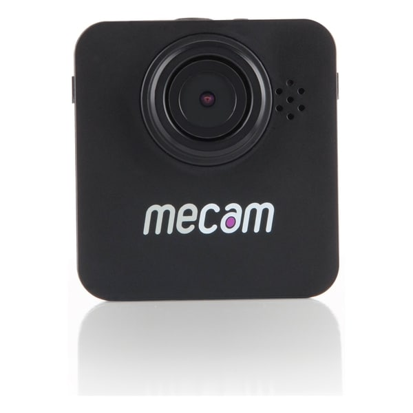 MeCam Digital Camcorder - Full HD